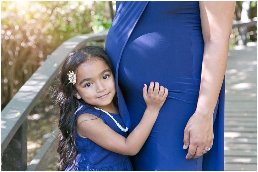 maternity010