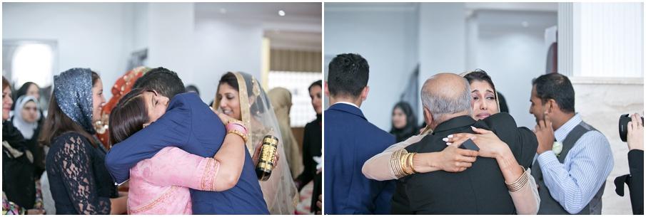 Cape Town Muslim Wedding013