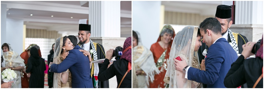 Cape Town Muslim Wedding015