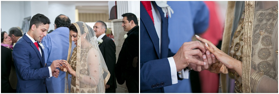Cape Town Muslim Wedding017