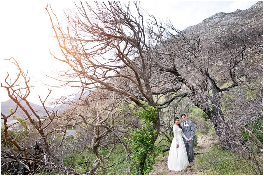 Cape Town Muslim Wedding043