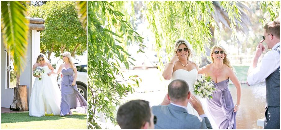 Wedding018