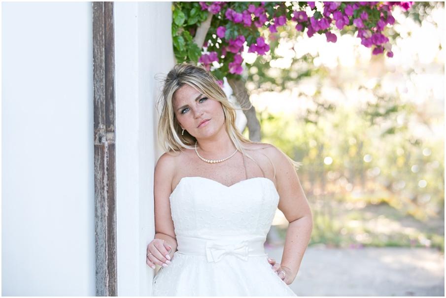 Wedding040