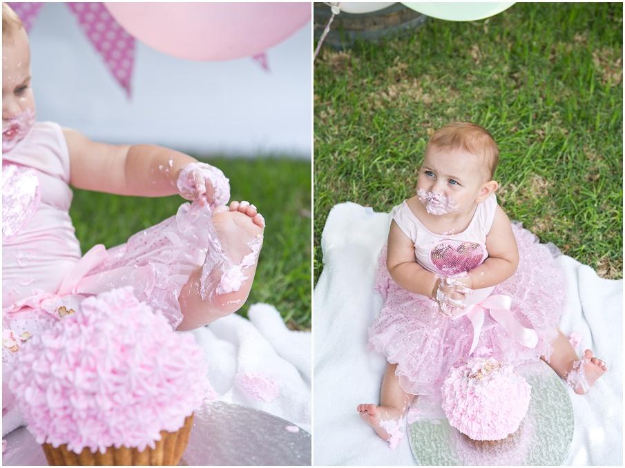 Cake Smash015