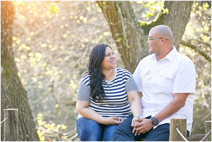 Cape Town Engagement shoot012