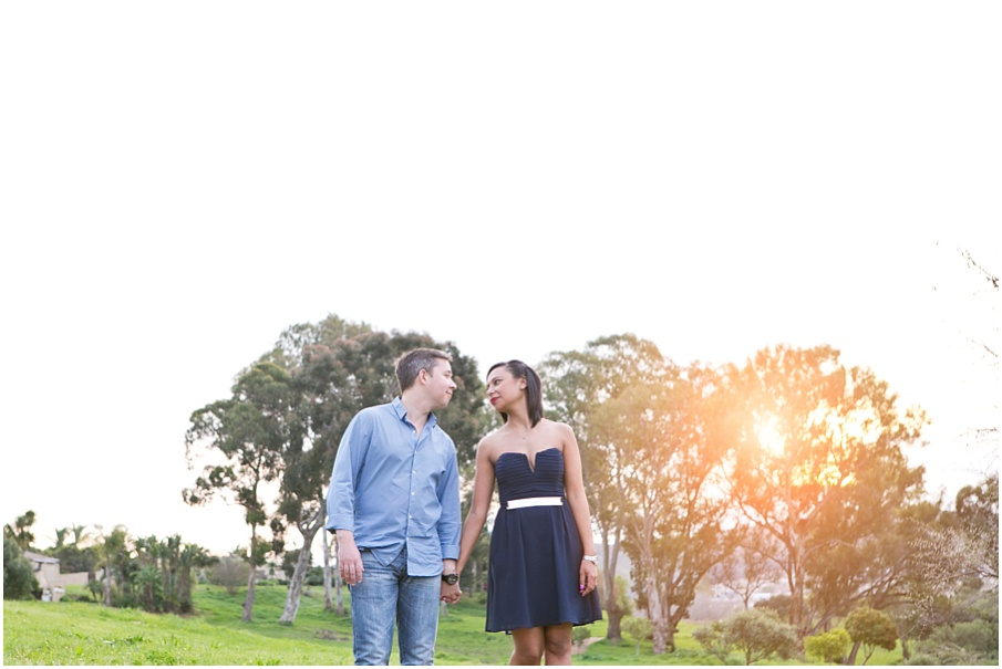 Engagement shoot001