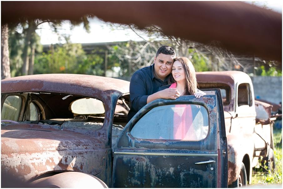 Jen&Ryan001