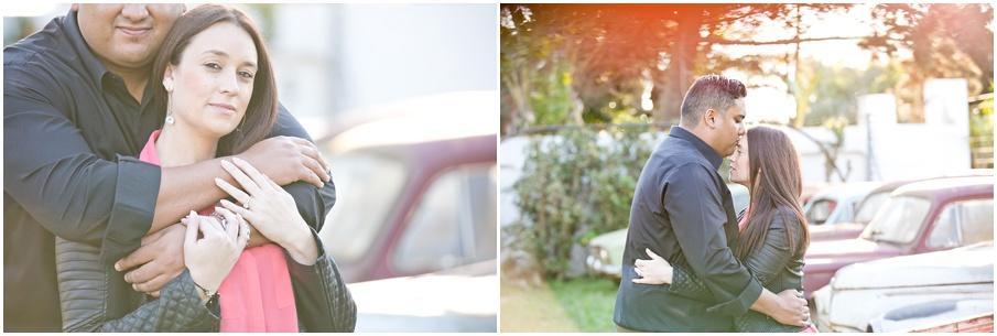 Jen&Ryan012