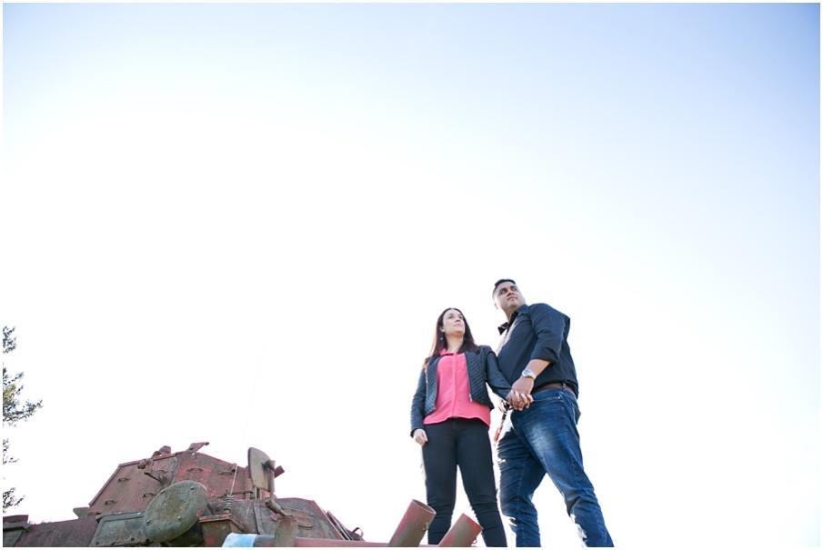 Jen&Ryan015