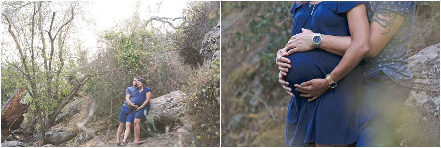 Maternity018