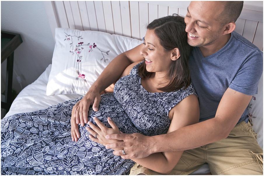 Maternity022