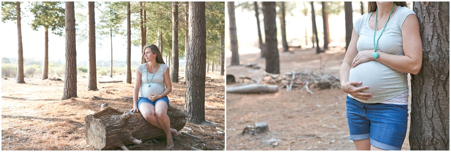 Maternity Shoot007
