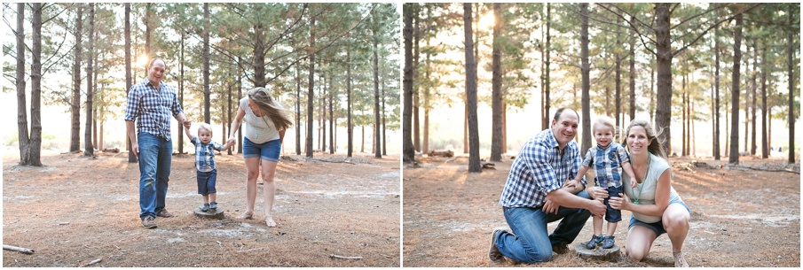 Maternity Shoot012