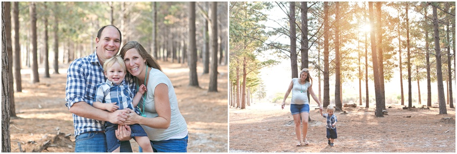 Maternity Shoot016