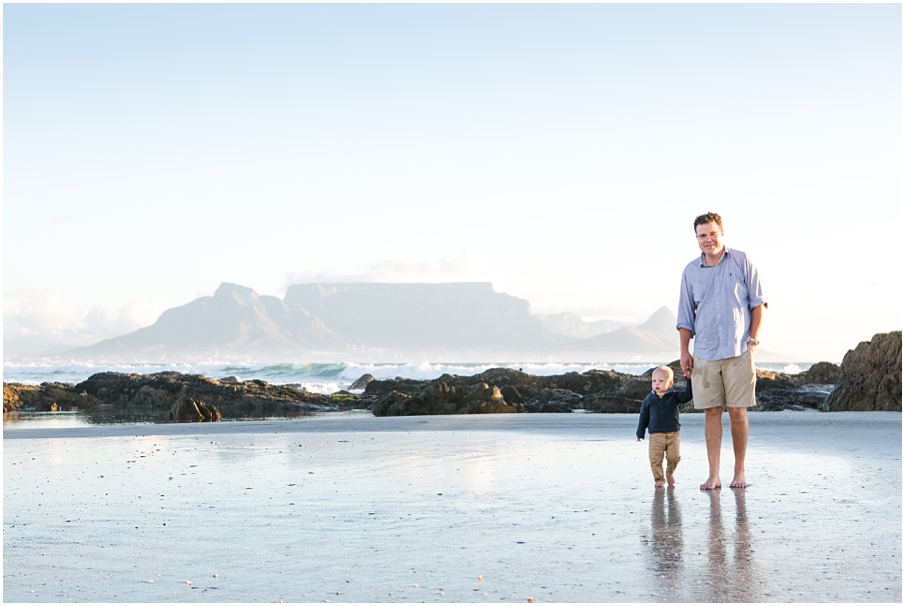 Cape Town Family Photographer009