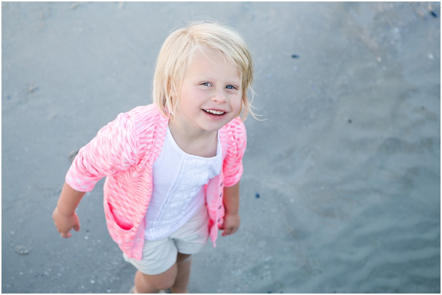 Cape Town Family Photographer015