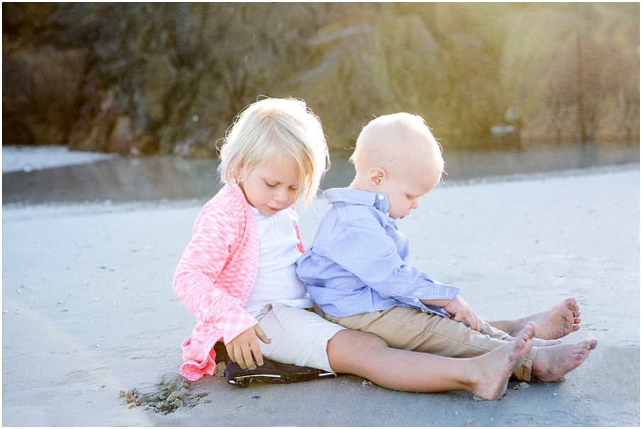 Cape Town Family Photographer017