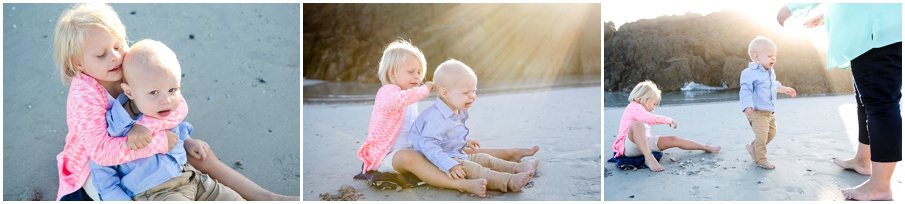 Cape Town Family Photographer018