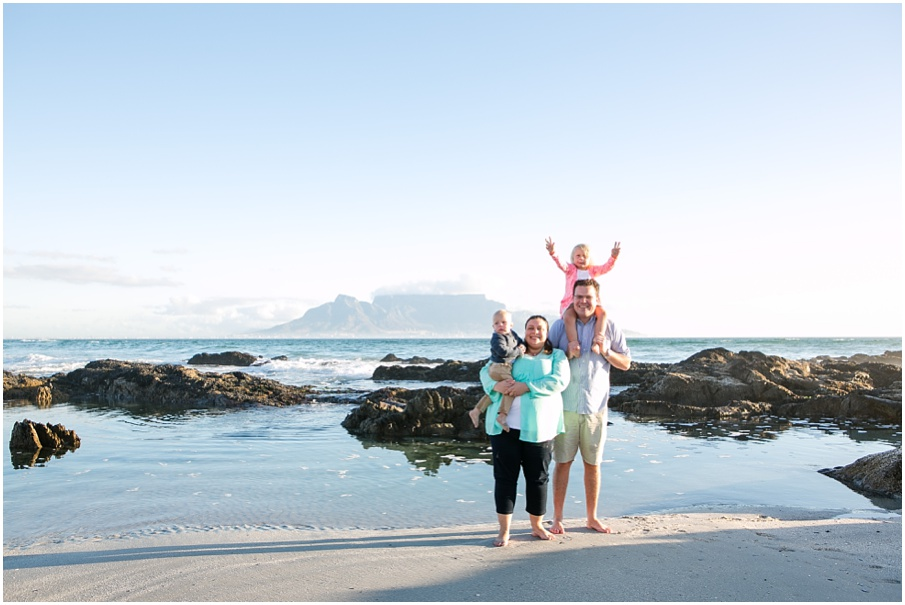 Cape Town Family Photographer021