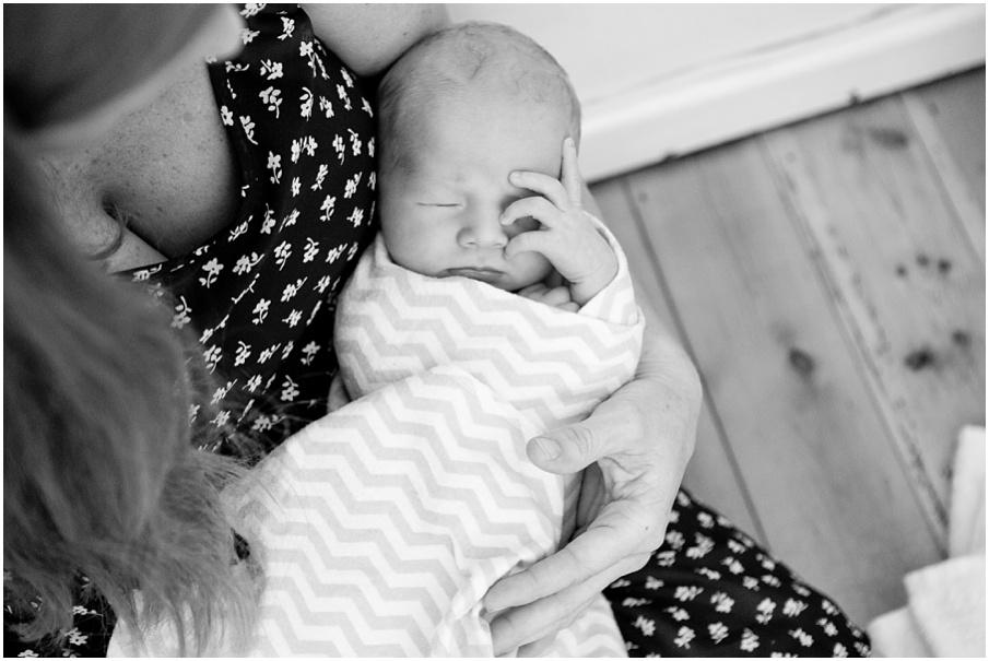 Newborn015