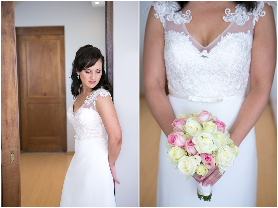 Wedding Photos022