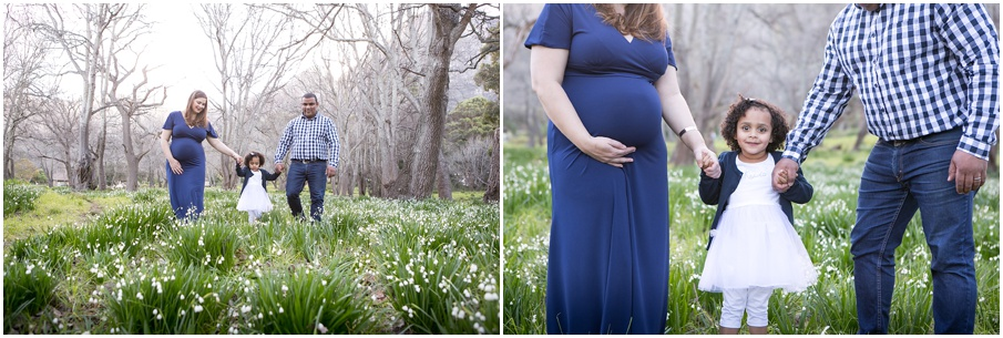 Cape Town Maternity Shoot002