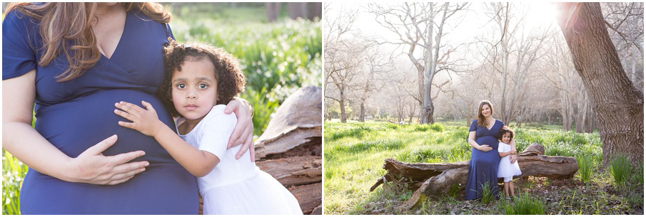 Cape Town Maternity Shoot006
