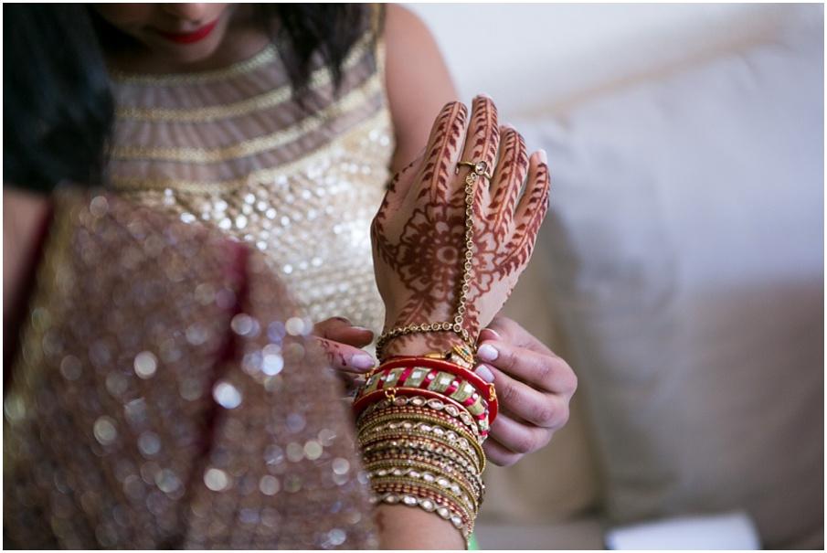 HinduWedding005