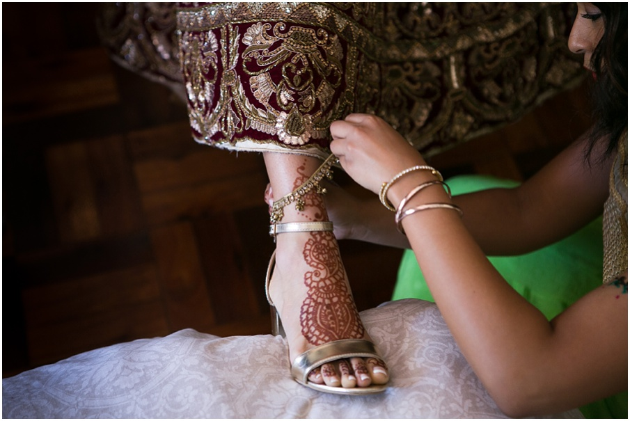 HinduWedding010