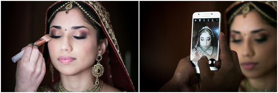 HinduWedding013