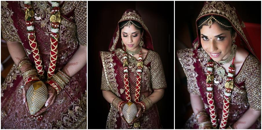 HinduWedding019