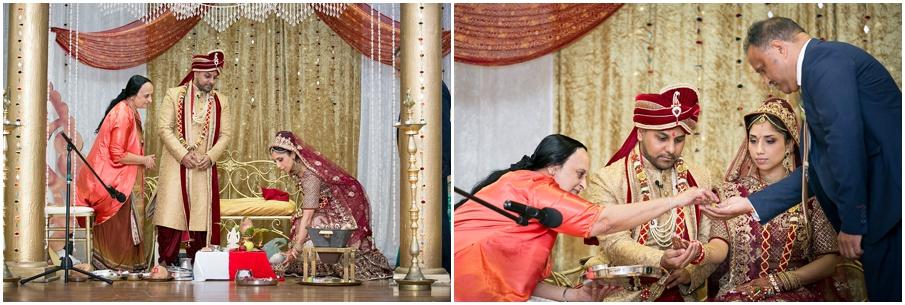 HinduWedding036