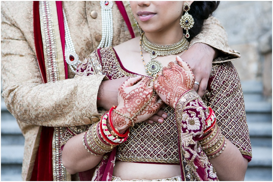 HinduWedding056