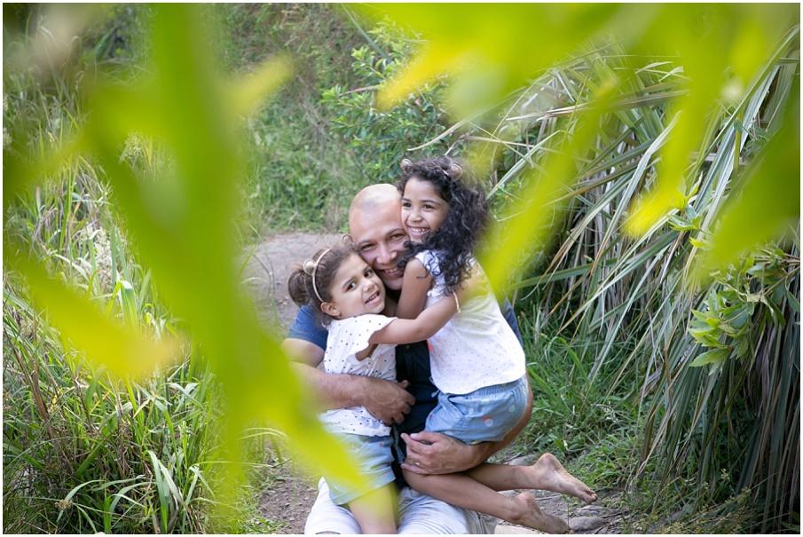 family009