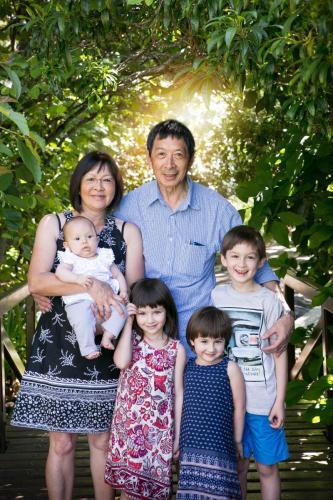 Family Photos053