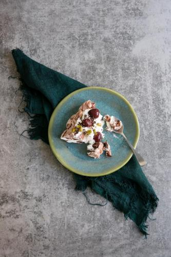 Best Cape Town Food Photographer